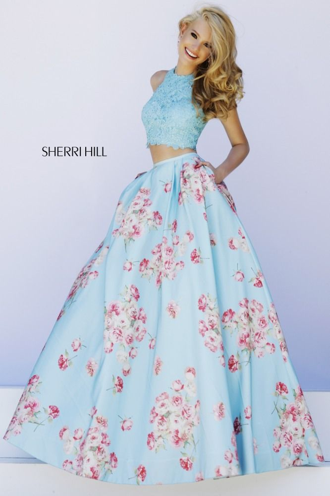 Your Dream Prom Dress Tvshoppingqueens