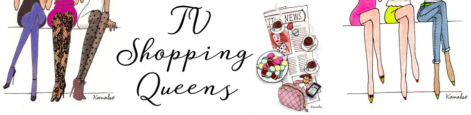 TVShoppingQueens.com | the ultimate home shopping community